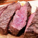 肉好きなら大阪府池田市の肉バルMoooh!!(ニクバルモォ)に行こう!