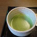 春日荷茶屋、奈良の春日大社の庭園にて季節のお粥が味わえる穴場