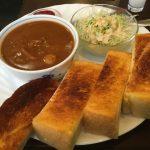 黒田珈琲、祖師谷大蔵にあるこんがりふわっふわのトーストが食べられるカフェ